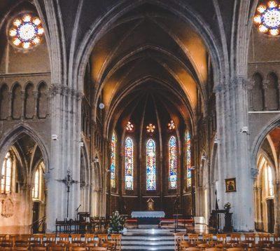 Haubourdin – Saint Maclou